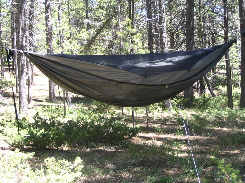Medium image of lets define the hammock  u2013 a hammock that has either an integrated bug  or a removable  why    keep reading playa