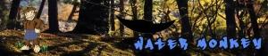 watermonkey-banner